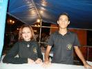 Feira da Bondade APAE 2012JG_UPLOAD_IMAGENAME_SEPARATOR4