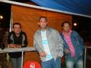 Feira da Bondade APAE 2012JG_UPLOAD_IMAGENAME_SEPARATOR5