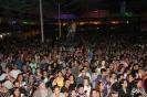 11/07 - Show Cassiane na Feira do Bordado - Ibitinga