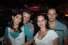13-07-11-cesar-menottiefabiano-febi2011_14