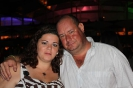 13-07-11-cesar-menottiefabiano-febi2011_17