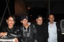 13-07-11-cesar-menottiefabiano-febi2011_1