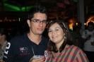 13-07-11-cesar-menottiefabiano-febi2011_21