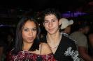 13-07-11-cesar-menottiefabiano-febi2011_23