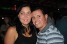 13-07-11-cesar-menottiefabiano-febi2011_2