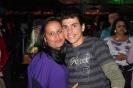 13-07-11-cesar-menottiefabiano-febi2011_8