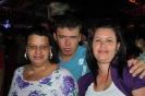 13-07-11-cesar-menottiefabiano-febi2011_9