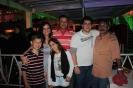 16-07-11-titas-ibitinga_29