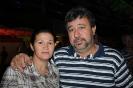 17-07-11-padre-fabiodemelo-ibitinga_15