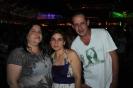 17-07-11-padre-fabiodemelo-ibitinga_17