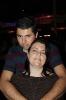 17-07-11-padre-fabiodemelo-ibitinga_25