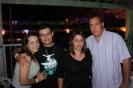 17-07-11-padre-marcelo-ibitinga_28