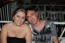 17-07-11-padre-marcelo-ibitinga_29