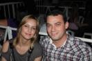 17-07-11-padre-marcelo-ibitinga_32