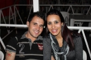 17-07-11-padre-marcelo-ibitinga_37