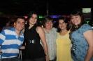 17-07-11-padre-marcelo-ibitinga_39