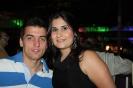 17-07-11-padre-marcelo-ibitinga_40