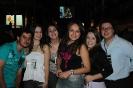 17-07-11-padre-marcelo-ibitinga_43