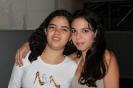 17-07-11-padre-marcelo-ibitinga_55