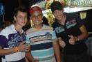 Fernando e Sorocaba -  10-11 - Recinto dos Pampas - Taquaritinga 10-11_20