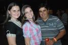 Fernando e Sorocaba -  10-11 - Recinto dos Pampas - Taquaritinga 10-11_27