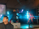 Festa a Fantasia Borborema - 16-06