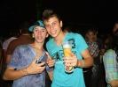 Festa Bairro das Antas - Itápolis