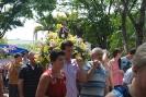 Festa Bairro Tijuco Itápolis - 16-09