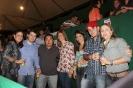 Festa de Peão Itápolis 11-05-12 (Gal.2)