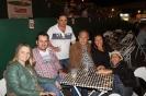 Festa do Peao Itapolis 11-05-12JG_UPLOAD_IMAGENAME_SEPARATOR12