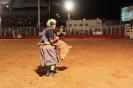 Festa do Peao Itapolis 11-05-12JG_UPLOAD_IMAGENAME_SEPARATOR1
