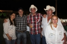 Festa do Peao Itapolis 11-05-12JG_UPLOAD_IMAGENAME_SEPARATOR21