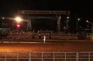 Festa do Peao Itapolis 11-05-12JG_UPLOAD_IMAGENAME_SEPARATOR22