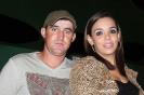 Festa do Peao Itapolis 11-05-12JG_UPLOAD_IMAGENAME_SEPARATOR23