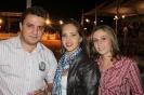 Festa do Peao Itapolis 11-05-12JG_UPLOAD_IMAGENAME_SEPARATOR28