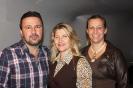 Festa do Peao Itapolis 11-05-12JG_UPLOAD_IMAGENAME_SEPARATOR3