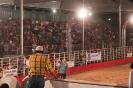 Festa Peão ItápolisJG_UPLOAD_IMAGENAME_SEPARATOR28