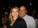 Festa do Peão de Taquaritinga - Sábado e DomingoJG_UPLOAD_IMAGENAME_SEPARATOR101