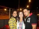Festa do Peão de Taquaritinga - Sábado e DomingoJG_UPLOAD_IMAGENAME_SEPARATOR110