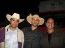 Festa do Peão de Taquaritinga - Sábado e DomingoJG_UPLOAD_IMAGENAME_SEPARATOR20