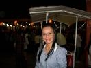 Festa do Peão de Taquaritinga - Sábado e DomingoJG_UPLOAD_IMAGENAME_SEPARATOR225