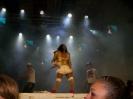 Festa do Peão de Taquaritinga - Sábado e DomingoJG_UPLOAD_IMAGENAME_SEPARATOR238