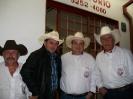 Festa do Peão de Taquaritinga - Sábado e DomingoJG_UPLOAD_IMAGENAME_SEPARATOR30