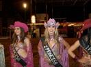 Festa do Peão de Taquaritinga - Sábado e DomingoJG_UPLOAD_IMAGENAME_SEPARATOR391