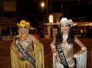 Festa do Peão de Taquaritinga - Sábado e DomingoJG_UPLOAD_IMAGENAME_SEPARATOR392