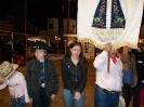 Festa do Peão de Taquaritinga - Sábado e DomingoJG_UPLOAD_IMAGENAME_SEPARATOR397