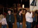 Festa do Peão de Taquaritinga - Sábado e DomingoJG_UPLOAD_IMAGENAME_SEPARATOR398