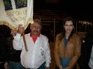 Festa do Peão de Taquaritinga - Sábado e DomingoJG_UPLOAD_IMAGENAME_SEPARATOR399