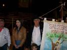 Festa do Peão de Taquaritinga - Sábado e DomingoJG_UPLOAD_IMAGENAME_SEPARATOR400