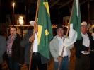 Festa do Peão de Taquaritinga - Sábado e DomingoJG_UPLOAD_IMAGENAME_SEPARATOR404